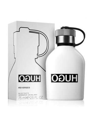 Hugo Parfüm Renksiz